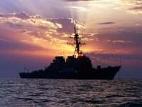 Китай призова САЩ да не провокират напрежение в Южнокитайско море