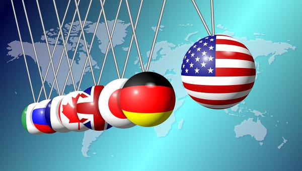 Коен: САЩ се превръщат в проблем за съвременния многополюсен свят