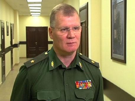 ВКС на РФ унищожиха замаскирана в гората база на ИД