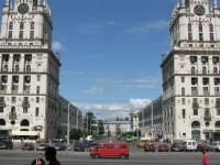 Контактната група по Украйна ще се срещне в Минск