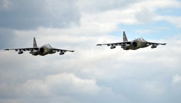 Косачов: Успехът на Русия в Сирия е като кост в гърлото на Запада