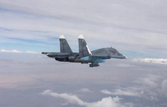 Песков: Кремъл съжалява за отказа на САЩ от диалог за Сирия