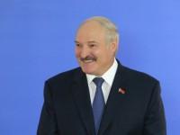 Лукашенко спечели президентските избори в Беларус