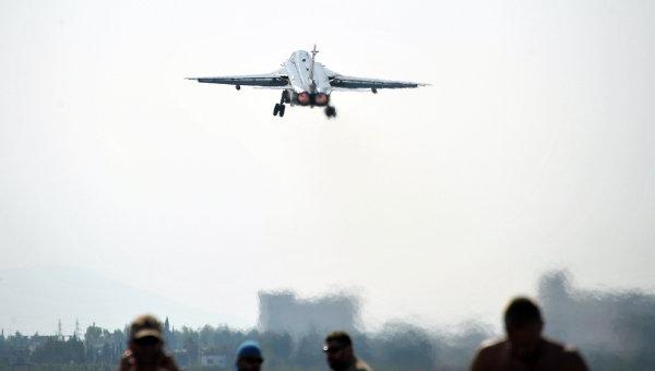 Американски военен експерт: Малцина в НАТО могат да се сравнят с нивото на РФ
