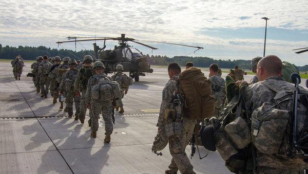 Песков за НАТО в близост до границите на РФ: Алиансът използва мними предлози за заплаха