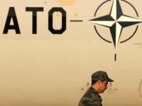 """Натовски морски пехотинци """"забуксуваха"""" на португалски бряг"""