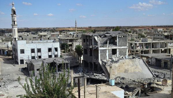 Американски журналист: Операцията на Русия в Сирия не е авантюрата на САЩ в Ирак
