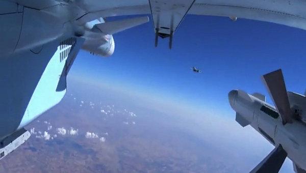 Песков потвърди, че Русия няма да провежда наземна операция в Сирия
