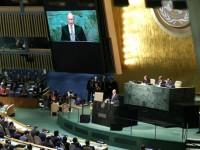 В Индонезия издадоха сборник с ярките речи на Путин