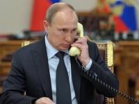 Путин: Износът на оръжие надвишава 50 млрд. долара