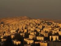 Оланд: Русия, САЩ, и Иран трябва да се обединят за разрешаването на кризата в Сирия