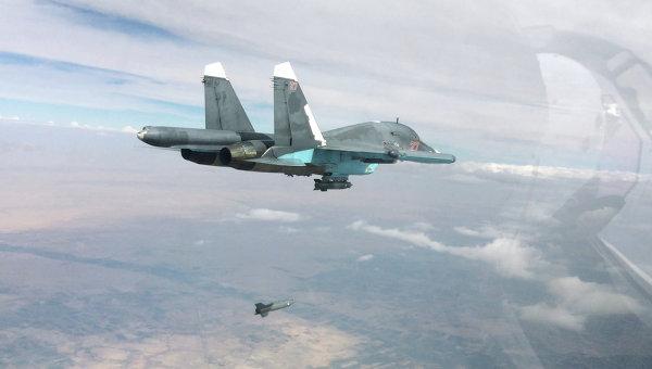 BI: САЩ още използват данни от 80-те за авиацията на Русия