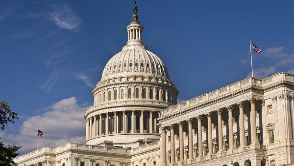 Сенатът на САЩ прие проект на военния бюджет на страната за следващата година, включващ помощ за Украйна