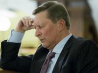 Кремъл няма да се откаже от защитата на националните си интереси заради отмяната на санкциите