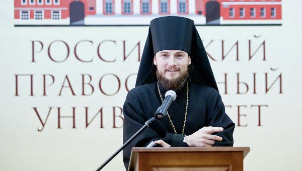 Теологията официално се превърна в научна специалност в Русия