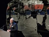 САЩ усукват за съвпаденията на версиите им с тези в доклада на Холандия