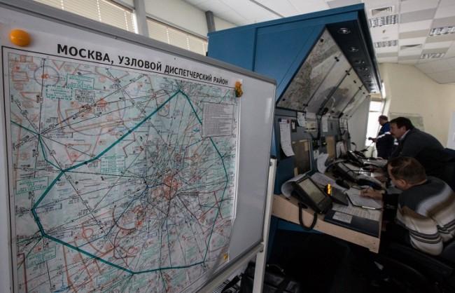 Украински авиокомпании молят Росавиация да разреши полетите в РФ през зимния сезон