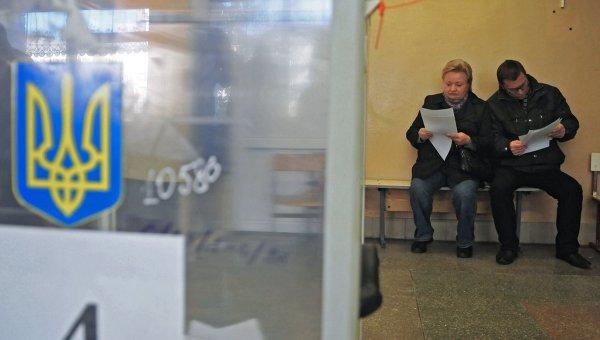 Washington Post: Украйна се прости с илюзиите