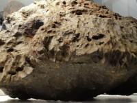 """""""Братя"""" на челябинския метеорит могат да атакуват Земята няколко пъти през този век"""