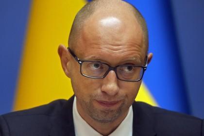 В Кремъл са удивени от плановете на Украйна да получи от Русия 1 трлн. долара за Крим и Донбас
