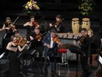 """Концерт в рамките на Деветия фестивал """"Изкуството на барока"""" – 31 октомври, залата на БАН"""