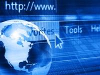 """Еврокомисията предложи """"чистка"""" в интернет срещу материали с терористично съдържание"""