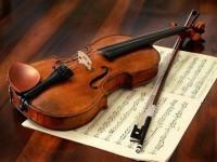 В столицата се открива петият Международен музикален фестивал и конкурс за млади цигулари
