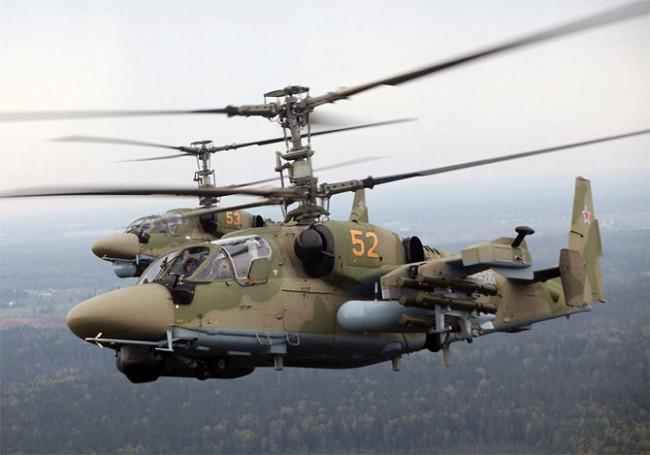 """""""Дейли мейл"""": Афганистан се е обърнал към Москва за военна подкрепа"""