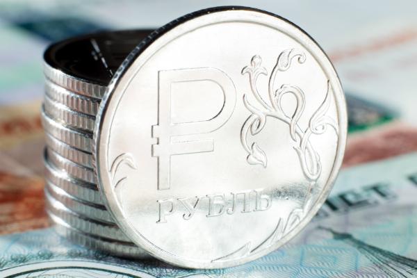 Снимка: depositphotos.com/rg.ru.