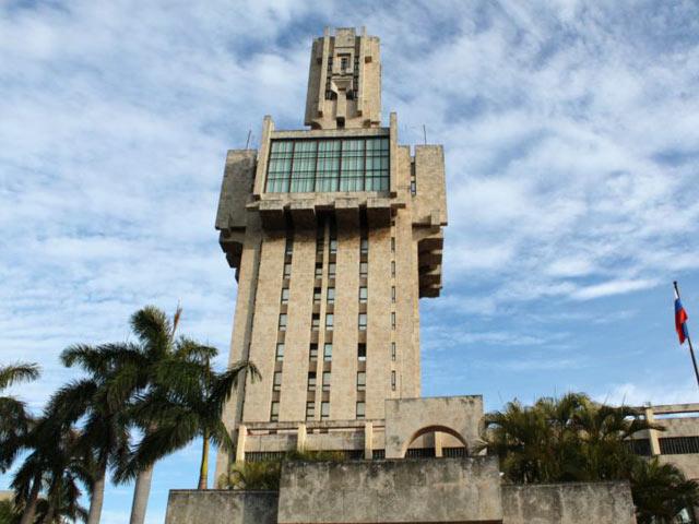 Русия се завръща в Куба