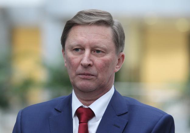 Санкциите срещу Москва доведоха до разцепление между елита, но не в Русия, а на Запад