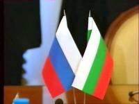 """Русия ни връчи нота за """"Лукойл"""""""