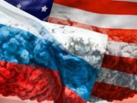 Вашингтон и Москва се готвят за полярна война