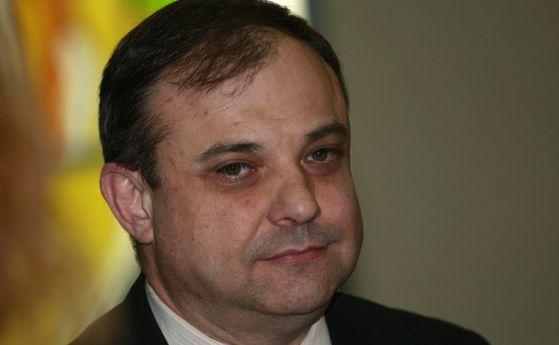 """България иска да стане търговска врата на """"Газпром"""" за Европа"""