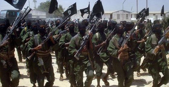 ИД започна терор и в Турция