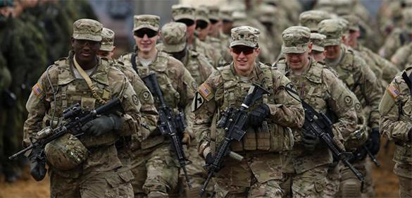 Съветници на Обама препоръчват преместване на американските войски по-близо до фронтовите линии в Сирия и Ирак