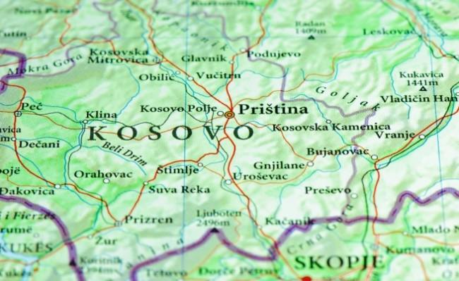 ЕС и Косово подписаха Споразумение за асоцииране и стабилизиране