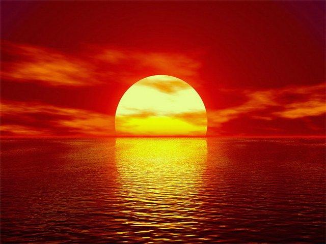 В Русия се създава Институт за изучаване на Слънцето