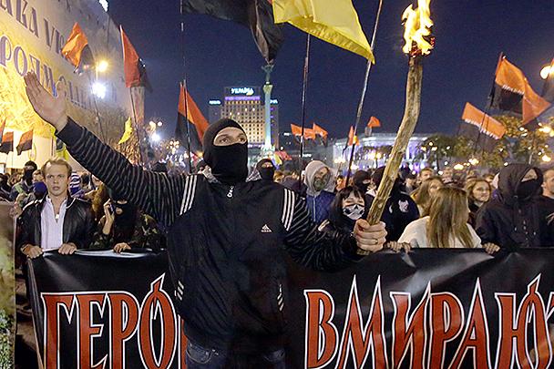 Снимка: vz.ru.