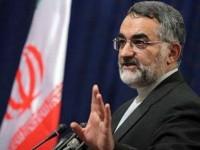 Иран ще изпрати бойни самолети в Сирия, ако Дамаск поиска