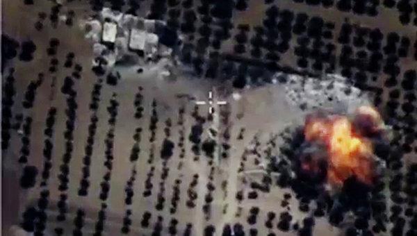 Френски политик за операцията на РФ в Сирия: Путин хвана САЩ неподготвени