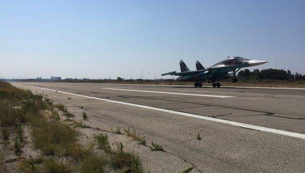 Los Angeles Times: Русия ограничи възможностите на САЩ в Сирия