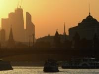 Stratfor: Русия изнася не само енергия, но и влияние