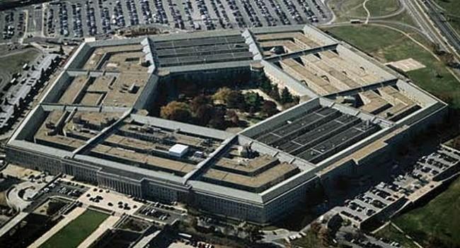 """""""Форин полиси"""": Пентагонът е обновил своя стар план за военни действия срещу Русия"""