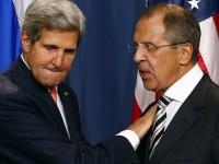 Преговорите за урегулирането на сирийската криза продължават