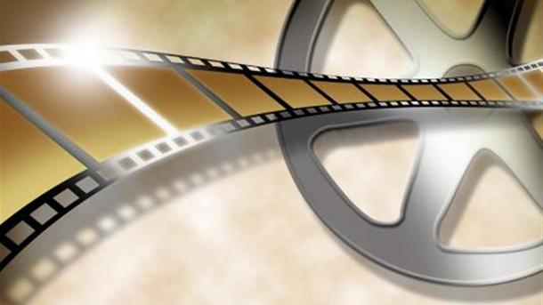 Вчера във Варна започнаха Дни на православното филмово изкуство