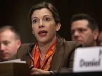 Заместник-помощник шеф на Пентагона подаде оставка