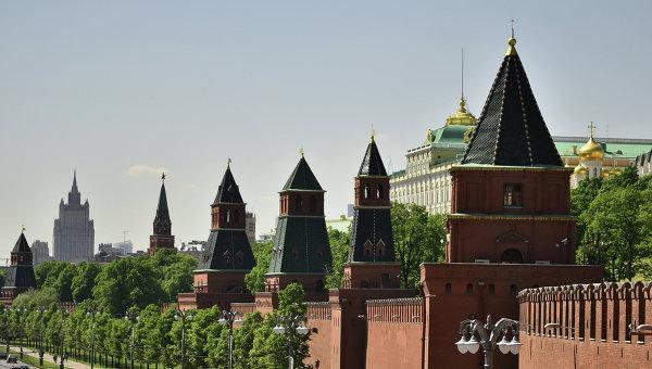 Forbes: Краят на санкциите срещу Русия се вижда
