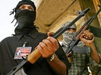 Терористи в Сирия се обединяват срещу Русия