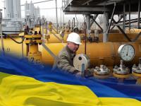 Руският енергиен министър заяви пред френския си колега, че Украйна може да се изправи пред недостиг на газ